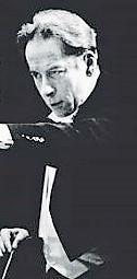続・指揮者100選☆23ロヴィツキ - 気楽おっさんの蓼科偶感