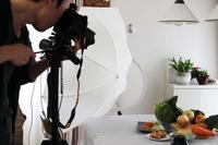 「金沢情報」さんの取材受けました! - 登志子のキッチン