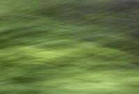 明日5月1日は「しずかなじかん」山岸靖司作品展の搬入セッティングです。 - いぷしろんの空
