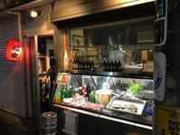 福家@千歳烏山 - 食いたいときに、食いたいもんを、食いたいだけ!