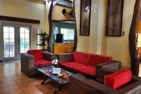 2019 オトナの修学旅行inセブ~Villa Formosa Boholの3ベッドルームヴィラ - LIFE IS DELICIOUS!