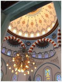モスク -  one's  heart