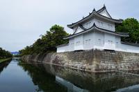 『KYOTOGRAPHIE京都国際写真祭 2019』に行ってみた その1 - ほんじつのおすすめ