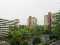 連休の永田は雨 #1 - 神奈川徒歩々旅