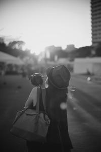 新たに・・・ - Hibi*Photo ~Second season~