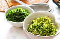 花山椒鍋 - 登志子のキッチン