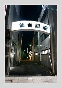 仙台 -67 - Camellia-shige Gallery 2
