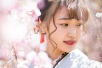 2019.4.4 成人式の写真 - YUKIPHOTO/写真侍がきる!