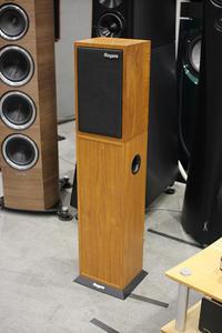 Rogers『LS3/5a』をセッティングしました - 僕たちのオーディオ by Soundpit