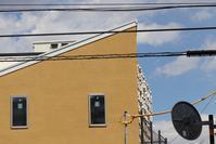 足立区の街散歩383「葛飾区篇」 - 一場の写真 / 足立区リフォーム館・頑張る会社ブログ