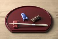 レプリカー2019(スピナー箸置き)端午の節句に予約開始 - 下呂温泉 留之助商店 店主のブログ