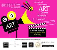 カンヌ映画祭2019 - 着物でパリ