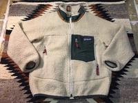 マグネッツ神戸店 お知らせ! 令和元年こどもの日企画 #1!!!+BigSize Vintage!!! - magnets vintage clothing コダワリがある大人の為に。