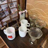 時代 - アンティーク - お茶畑の間から ~ Ke-yaki Pottery