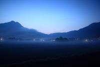大分県由布院方面に撮影へ2019 5月 - 優柔不断なAB型男の独り言 THE dream room.