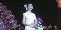 「さよなら李香蘭」と「李香蘭」--後編 - Futatsuboshi-blog