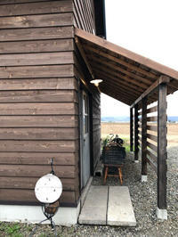 北海道ぐるっと㉕パン屋 やまなかさん - Art de Vivre