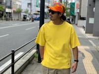 """HABIT TEE""Style~NORI~ - DAKOTAのオーナー日記「ノリログ」"