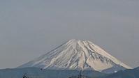 5月15日までの富士山まとめてみました - 難病あっても、楽しく元気に暮らします(心満たされる生活)