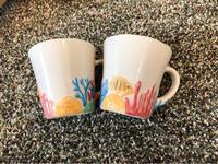 バリ島で買ったお土産いろいろ(2)~憧れのジェンガラ! - パルシステムのある生活♪