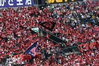 2019-05-02 阪神甲子園球場対阪神タイガース - フィオさんの気まぐれカープ写真館