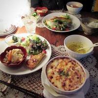 御代田・neige cafe/ネイジュカフェ * 4年目のスタート♪ - ぴきょログ~軽井沢でぐーたら生活~