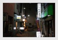 仙台 -68 - Camellia-shige Gallery 2