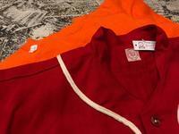 """彩り!! & PS)* 2019年5月5日""""こどもの日""""企画!パート2!!(マグネッツ大阪アメ村店) - magnets vintage clothing コダワリがある大人の為に。"""