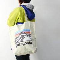 Patagonia [パタゴニア]  Market Tote [59280] (マーケットトート) - refalt blog