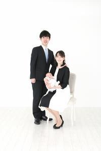 コトノハのお宮参り! - photo studio コトノハ