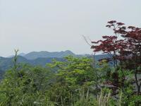 旧城山町の旅 #1 - 神奈川徒歩々旅