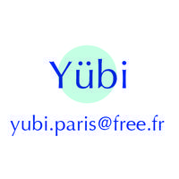 About us  Yübi - You! Be Happy paris