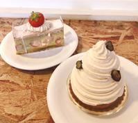 867、  Boulangerie Patisserie E-ji&Co. - おっさんmama@福岡 の外食日記