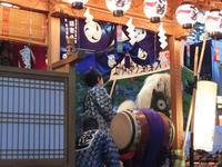 くらやみ祭り 2019 - イ課長ブログ