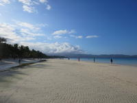 マニラからボラカイへ。閉鎖して再開したボラカイはどうなったか - フィリピンのウェブ屋さんのブログ