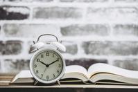 一日のいつ、どのくらい英語を勉強しますか。 - Language study changes your life. -外国語学習であなたの人生を豊かに!-