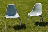 椅子 - ポップ456