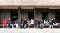 なちゅフォトのBBQに参加 - 相模原・町田エリアの写真サークル「なちゅフォト」ブログ!