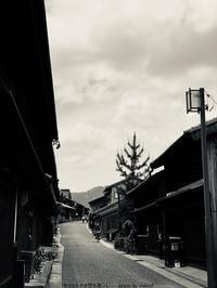 東海道四十七番目の宿場町  関宿へ - 今ひととき波間を漂いし・・