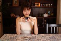 20190421_pulchra プラネアール駒沢スタジオ 1-3 - とし写真