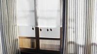 長い連休、ありがとうございました。 - 犬カフェここはな  奈良町OFFICIAL