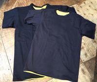 5月6日(月)入荷!デッドストック90s、00sU.S NAVY リバーシブル(ダブルフェイス)Tシャツ!all cotton! - ショウザンビル mecca BLOG!!