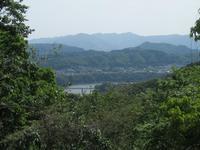旧城山町の旅 #5 - 神奈川徒歩々旅