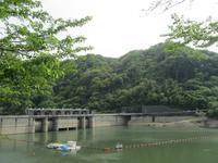 旧城山町の旅 #6 - 神奈川徒歩々旅