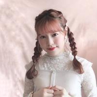 💟ヘアアレンジ(三つ編み)♡3 - ♡ seika's blog ♡