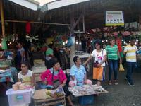 Takan Mercado before 8:30am - SONGS
