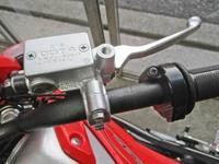 連日ワイワイガヤガヤなGW・・・(笑) - バイクパーツ買取・販売&バイクバッテリーのフロントロウ!