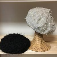 9,481 - 帽子工房布布と小さな絵本の部屋