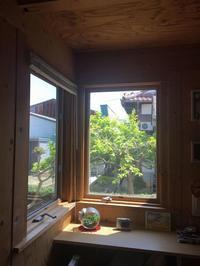 人生100年時代の家づくり。その3(こだわりについて) - スタジオエンネのブログ。
