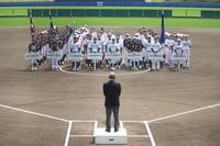 第6回熊野ジャンプアップソフトボール - 無題